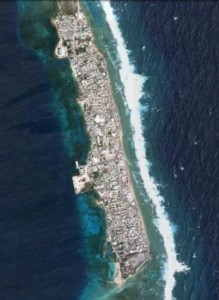 Fig-4-Aerial-view-of-Kwajalein-Atoll-left-and-Ebeye-Island-right